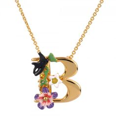Image result for alphabet necklace