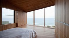 Fairhaven Beach House by John Wardle Architects   HomeDSGN, a daily source for inspiration and fresh ideas on interior design and home decor...