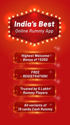 Add cash for the first time and get upto Bonus + Free Instant Cash in your RummyCulture account. Dj Mix Songs, App Play, Pool Hacks, Instant Money, Free Books To Read, Lost Money, Get Happy, Mobile Legends, Game App