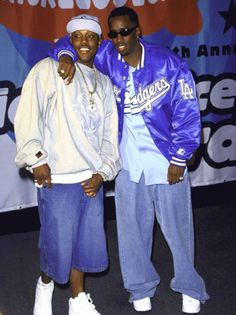 Check down the latest Hip hop styles and shoe so it is major on the scene. Hip Hop And R&b, Love N Hip Hop, 90s Hip Hop, Hip Hop Rap, 2000s Fashion, Hip Hop Fashion, Urban Fashion, Queer Fashion, Emo Fashion