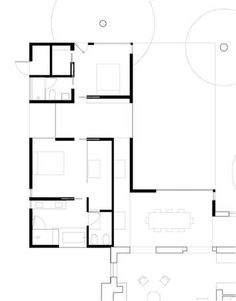 Beautiful Cheap Home Plans 3 Small House Design furthermore Small Rustic House Designs Spanish additionally A Frame House Interior Designs furthermore Rustic House Plans A Simple Frame likewise Sg981ams Smallstonecraftsman Cottagehouseplan. on rustic cabin ceiling designs
