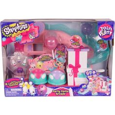 1 Lol Surprise Lil Outrageous Littles Doll Newest Craze In