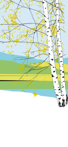 Love this Marimekko print