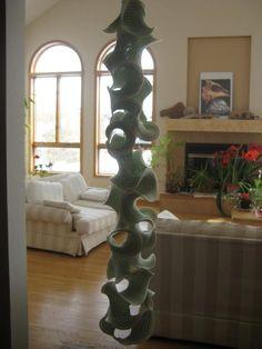 www.math.wisc.edu ~meyer airsculpt sculpt07.html