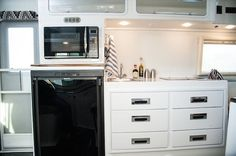13 Best Legacy Elite II images in 2019 | Campers, Welcome, Airstream
