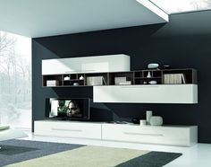 Lcd Panel Design, Living Room Tv, My Room, House Design, Interior Design, Furniture, Kitchen Design, Design Ideas, Home Decor