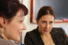 Photo about Teachers in classroom before a blackboard. Image of blackboard, school, expression - 12023222 Education And Training, Blackboards, Print Design, Design Inspiration, Classroom, Stock Photos, School, Distance, Sydney