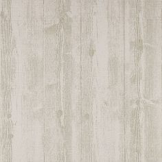 """Modern Rustic 33' x 20.5"""" Abstract 3D Embossed Wallpaper"""