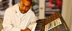mike-huckaby-waldorf-wave-pic