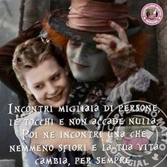 Bff Quotes, Disney Quotes, Sigh No More, Andrea Camilleri, Cant Stop Loving You, Arte Disney, Madly In Love, Lewis Carroll, Disney Tattoos