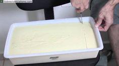 Como fazer sabão caseiro simples e economico