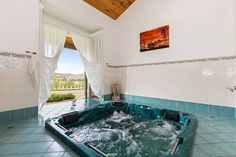 Kurrara Cottages Retreat - Mudgee, a Mudgee Luxurious, Romantic, Indulgent Accommodation - Six Luxury Self Contained/B&B Cottages | Stayz