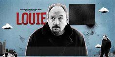 Louis C.K. rikthehet tek HBO, por nuk heq dore nga web ‹ Lajme nga Bota e Filmit, Kinemasë dhe TV   www.showtime.al