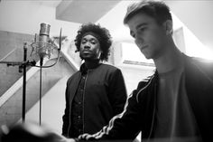 """SG Lewis – """"All Night"""" (Feat. Dornik) (Stereogum Premiere) - http://quickqualitypost.space/sg-lewis-all-night-feat-dornik-stereogum-premiere/"""