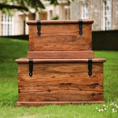Myakka | Indian Solid Wood Furniture Online, UK