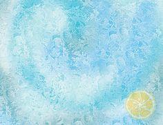 LemonDrop Shop ICY