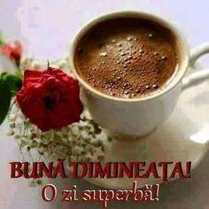 Good Morning, Oatmeal, Tea Cups, Pudding, Breakfast, Tableware, Desserts, Food, Coffee