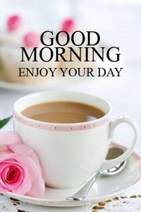 Good Morning For You ~ Il Magico Mondo dei Sogni