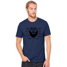 06a8c7188 I LOVE DENMARK Baseball Cap (Embroidered. Custom T Shirt ...