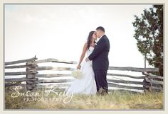 10 Ways to Love Your Wedding Photography in 20 years: PART ONE | Charlotte Wedding Photography
