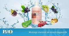 Alveola Immune Complex ital most -35%-os kedvezménnyel!