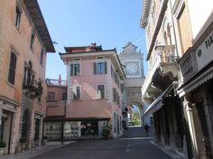 """Duas cidades imperdíveis no Lago di Garda – Sirmione e Salò"" by @Italianablog"