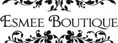 Esmee Boutique