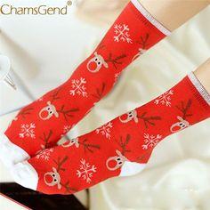 Winter Socks, Warm Socks, Cheap Socks, Christmas Cartoons, Cute Socks, Fashion Socks, Cotton Socks, Drop, Girl Cartoon