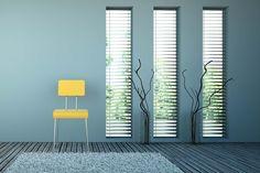 Raffstore-bei-schmalen-Fenstern.jpg 1.200×800 pixels