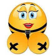 d340aa46ded498312362f297437c3dd2--emoji-