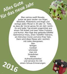 Frohe Weihnachten Und Einen Guten Rutsch Ins Neue Jahr Rechtschreibung