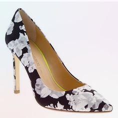 6adc26c40fdd 33 Best Shush Shoe Blogs images