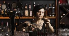 9 Things Bartenders Really Should be Doing Better