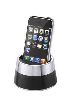 Nexus Mobile Phone Holder