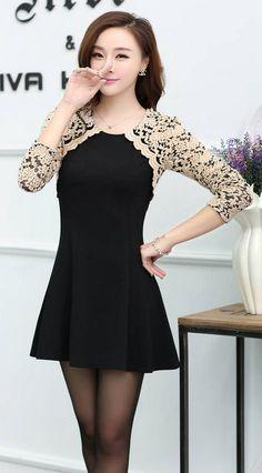Fashion Dresses for $28.99 with Free Shipping.  (Vestidos de Moda $28.99 con el Envio Gratis.)  www.sweetdreamdre...