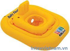 Phao bơi INTEX 56587