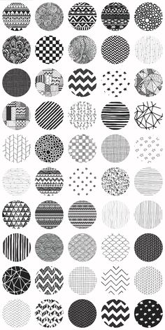 Doodle Patterns 318277898669314780 - 31 Ideas for doodle art ideas draw zentangle patterns Source by nachry Doodle Art Drawing, Zentangle Drawings, Mandala Drawing, Pencil Art Drawings, Drawing Ideas, Doodles Zentangles, Cool Drawing Designs, How To Zentangle, Art Sketches