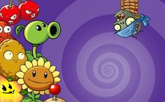 "Search Results for ""gambar wallpaper plants vs zombies"" – Adorable Wallpapers Zombie Birthday Parties, Zombie Party, 9th Birthday, Plantas Versus Zombies, P Vs Z, Plants Vs Zombies 2, Zombie Wallpaper, Plant Zombie, Plant Wallpaper"