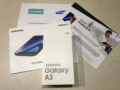 Im+Test:+Das+neue+Samsung+Galaxy+A3+(2017)