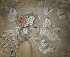 By Jessica Galbreth
