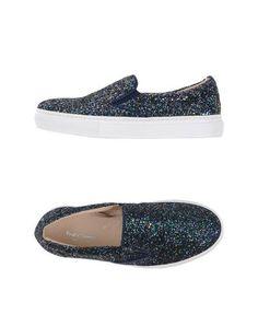 Zapatos negros Bronx para mujer Zapatos azul marino Legero para mujer FX FRAU Sneakers & Deportivas mujer Zapatos beige Converse CTAS para mujer Zapatos marrones DC Shoes Heathrow para mujer FX FRAU Sneakers & Deportivas mujer AqG4E