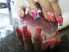 #glitter #gelpolish #TammyTaylornails #SanAntonio #Hollywoodpark #StoneOak #ushwy281 #twosisterssalon #mani #pedi #nailshoutouts #nailart #nailgasm #nailartist #gel #acrylics #studs #slightwork #clientlove #nailshoutouts #nails #nailgasm #SanAntonio #Texas #mani #makeurappt #manicure #pedicure #pedi #nailart #glitter #glitz #fashionshow #getglam #gelish #gelpolish