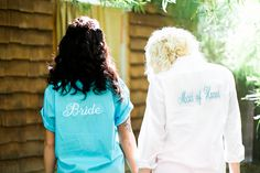 #Bride&MaidofHonorShot #CountryWedding #WhimsicalLightPhotography