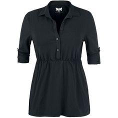 Black Premium by EMP voor vrouwen • Large