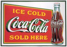 Coca+Cola+Vintage+20.jpg (620×440)