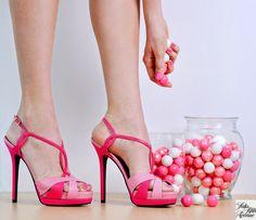 Fantásticos zapatos de primavera | Zapatos de temporada, moda y tendencias