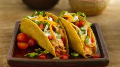 Chicken taco recipes Precisely how to Upgrade healthy eating cuisine in Texas, great flavors, brainfood is funny cuisine, passionate . Brain way truck driving school San Antonio, Texas 210-946 9841 , just telephoneor visit uswww.cdlschooltexas.com
