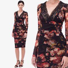 New arrivals Fall Winter FUZZISHOP collection.  www.fuzzishop.com & www.fuzzishop.us. Free shipping and free returns spedizione e resi gratuiti  madeinitaly #fuzzi #fuzzishop #dress #fashion #fashionblogger #tulle #fwcollection #style #ootd #cute #cool #instagood #instafashionista #woman #girl #feminine
