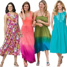 casual fashions for women over 50 - Google Search