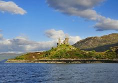 Our Guide to Northen Highlands and Islands Holiday Cottages - holidaycottages.co.uk